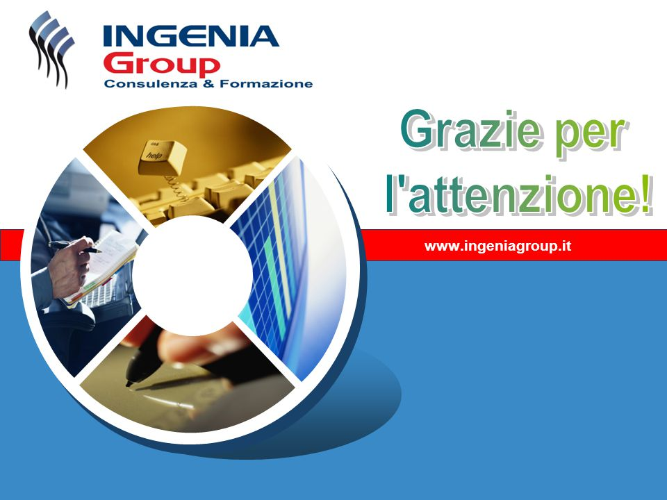 www.ingeniagroup.it