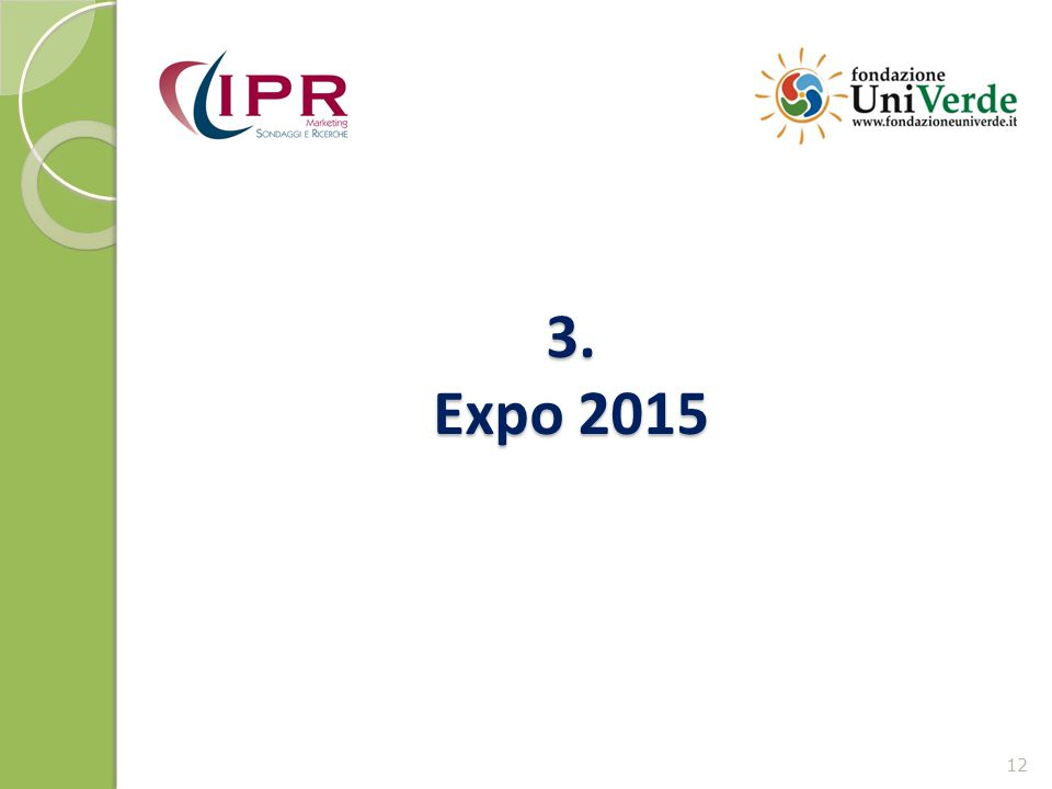 3. Expo 2015 12
