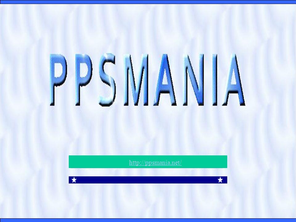 http://ppsmania.net/