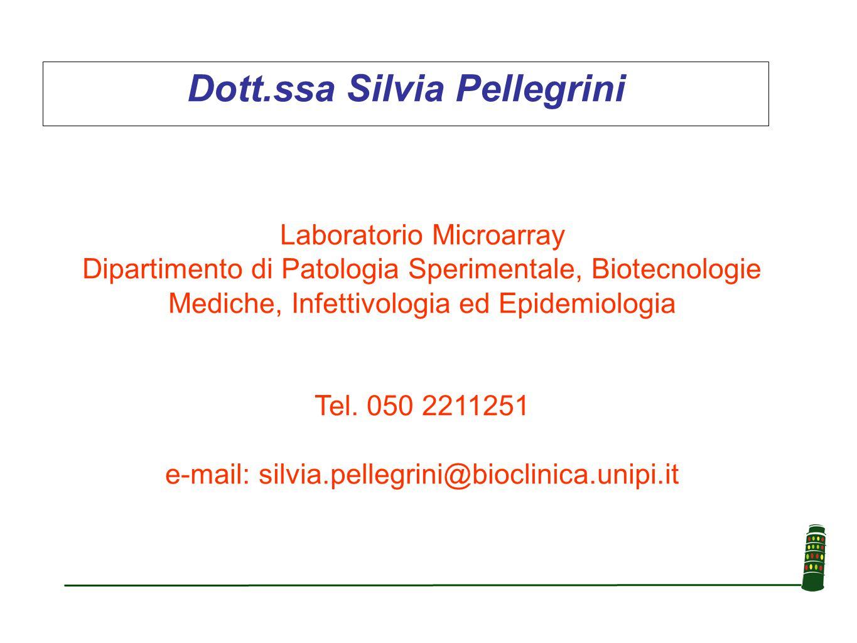 Studi di associazione casi-controlli Popolazione senza malattia AATTCCCCGGAAGGTTCCTTAAAAGGGGTTGG CCGGTTGGTTAAAACCTTCCTTAAGGGGTTGG SNP Popolazione con malattia