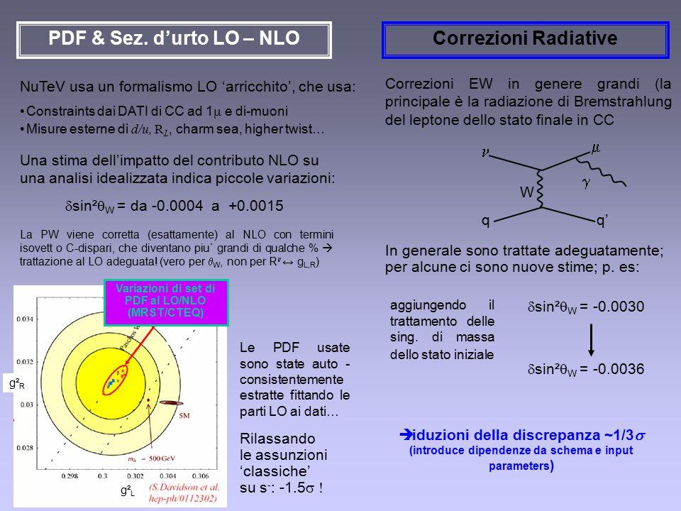 PDF & Sez.
