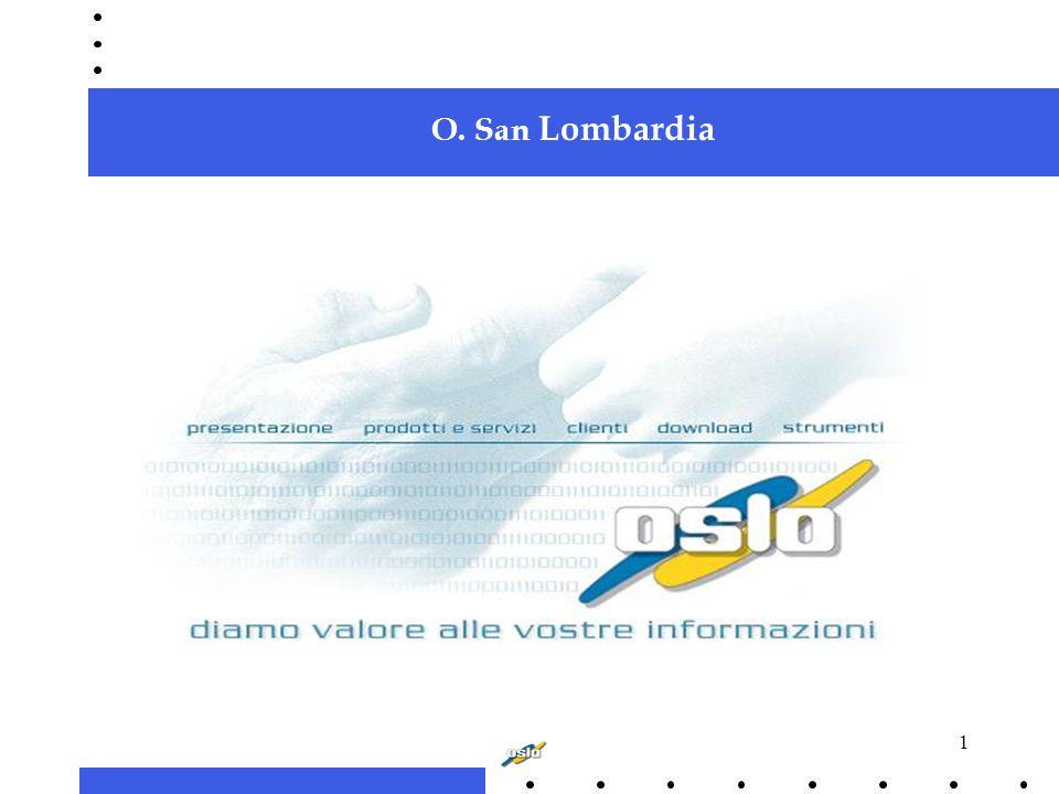 1 O. San Lombardia