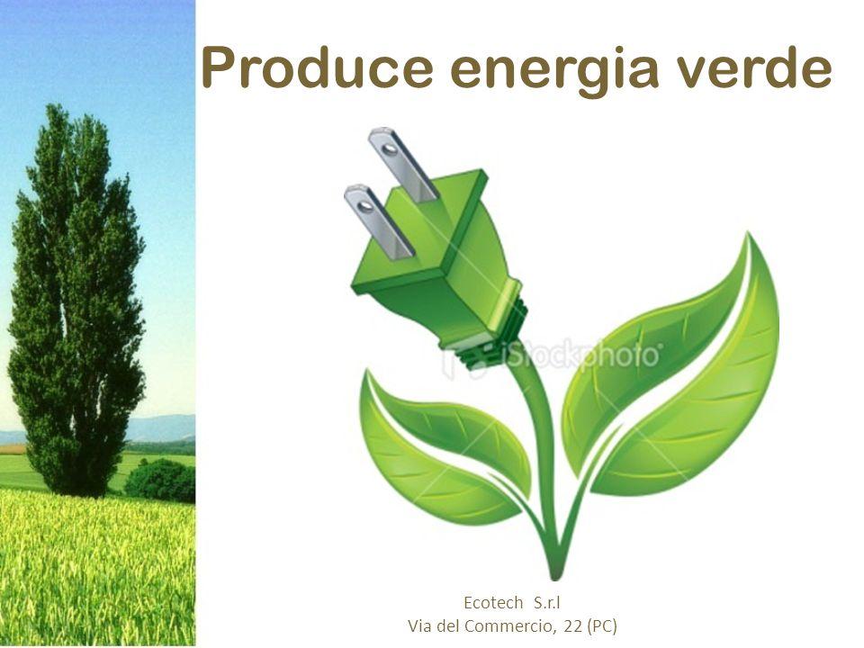 IMMOBILE E LOCAZIONE La nostra azienda ha sede in Via del Commercio n° 22 nella zona industriale di Piacenza.