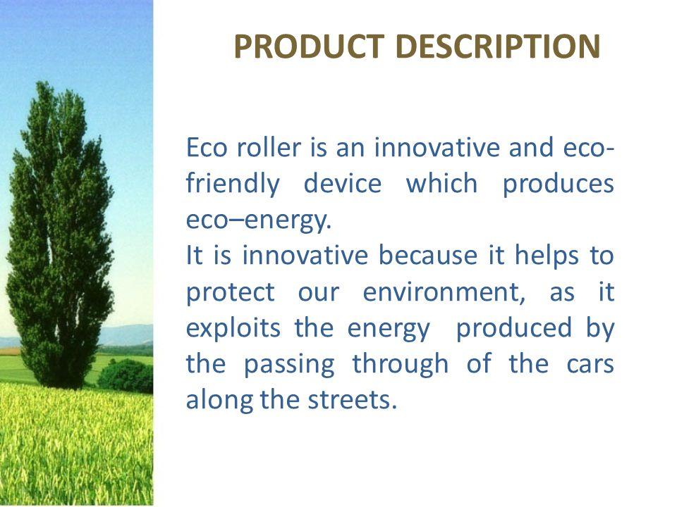 ANALISI DI MERCATO Ritenete che il comune e la provincia debbano investire nell energia rinnovabile.