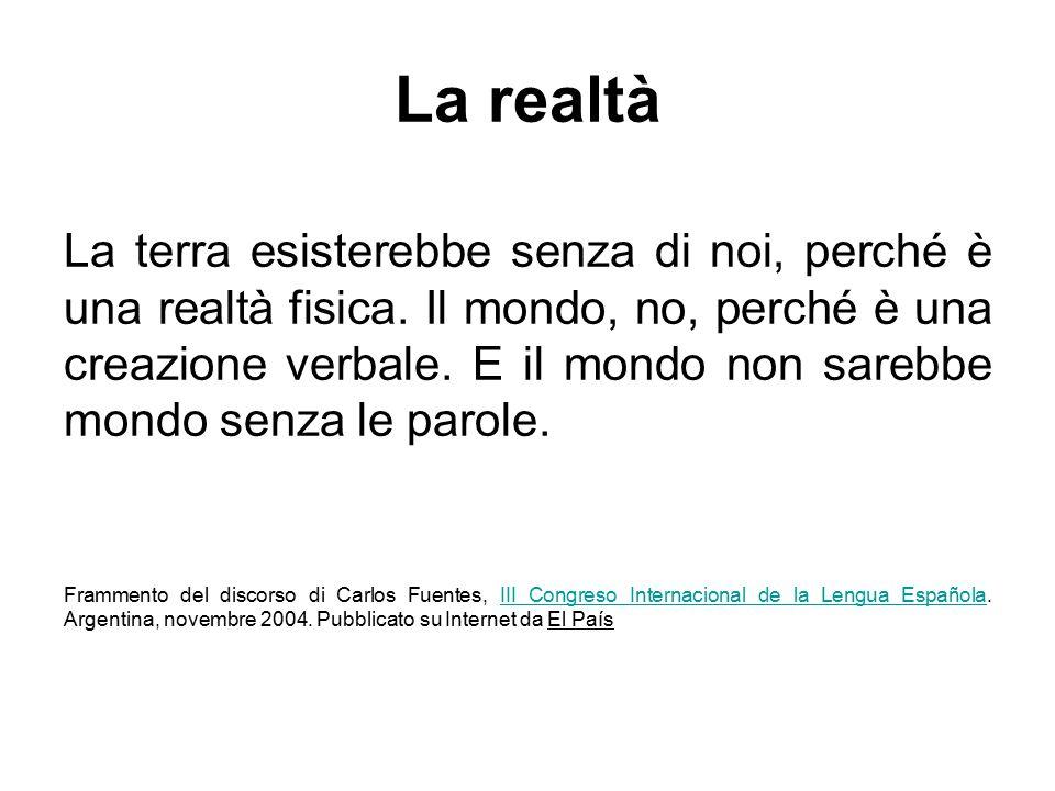 Per maggiori informazioni: www.iberistica.unige.it