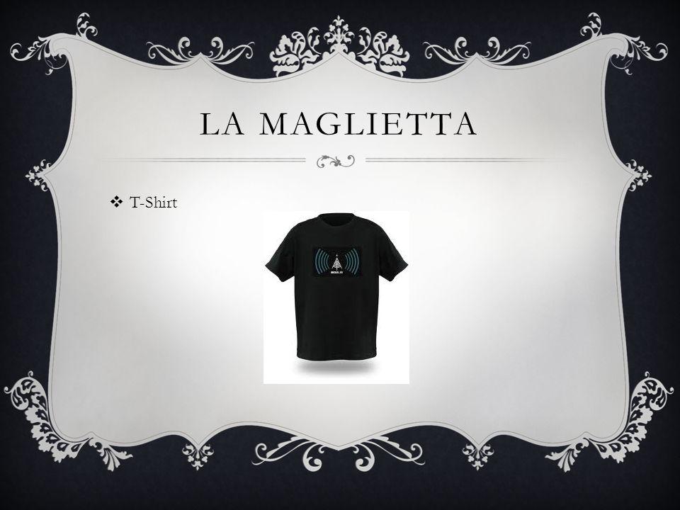 LA FELPA  Sweat shirt