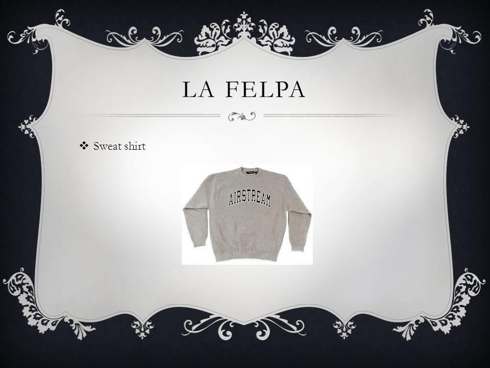 LA SCIARPA  SCARF