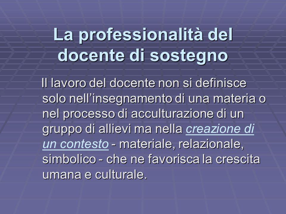 Per contattare il docente: mpgusmini@aliceposta.it