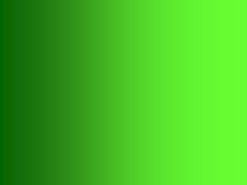 52 Lavoro sulla propria biografia Lavoro sulla propria biografia Mezzi ausiliari Mezzi ausiliari Strategie per le AVQ Strategie per le AVQ Ergonomia Ergonomia SPECIALISTA D'ATTIVAZIONE Tecniche di base - 3 I160 II148 III44 Tot.352