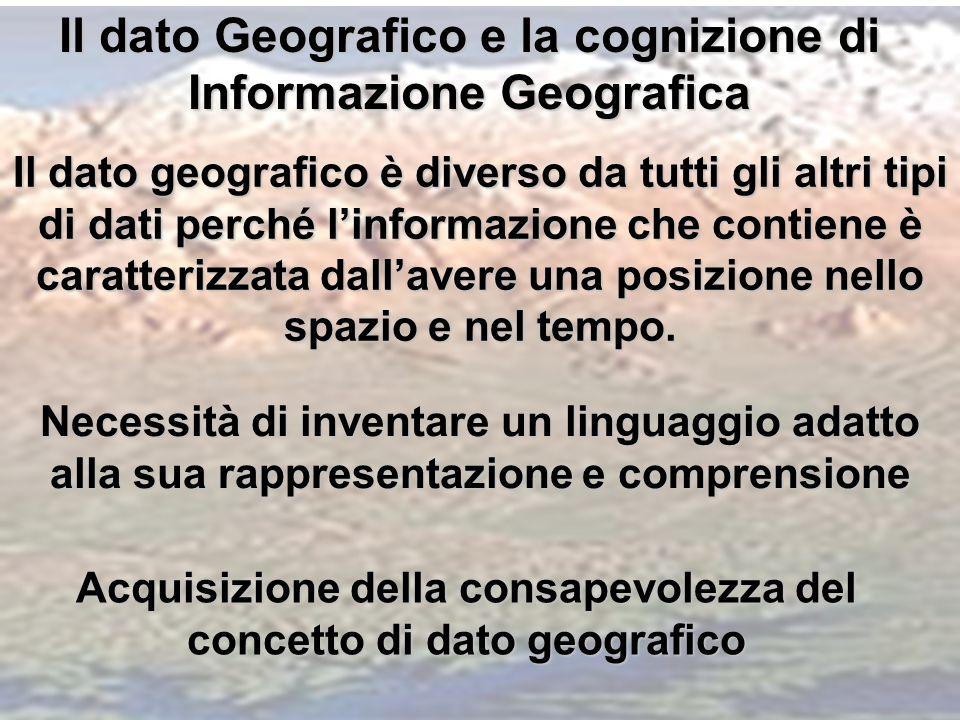 Grazie per l'attenzione! caiaffa@casaccia.enea.it