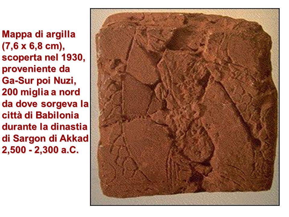 Editore:IGM Scheda:Arezzo, Palazzo Comunale, 21 giugno - 30 settembre 2003.