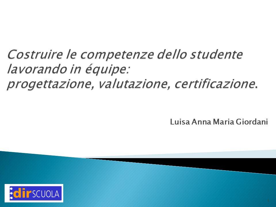 Luisa Anna Maria Giordani 1