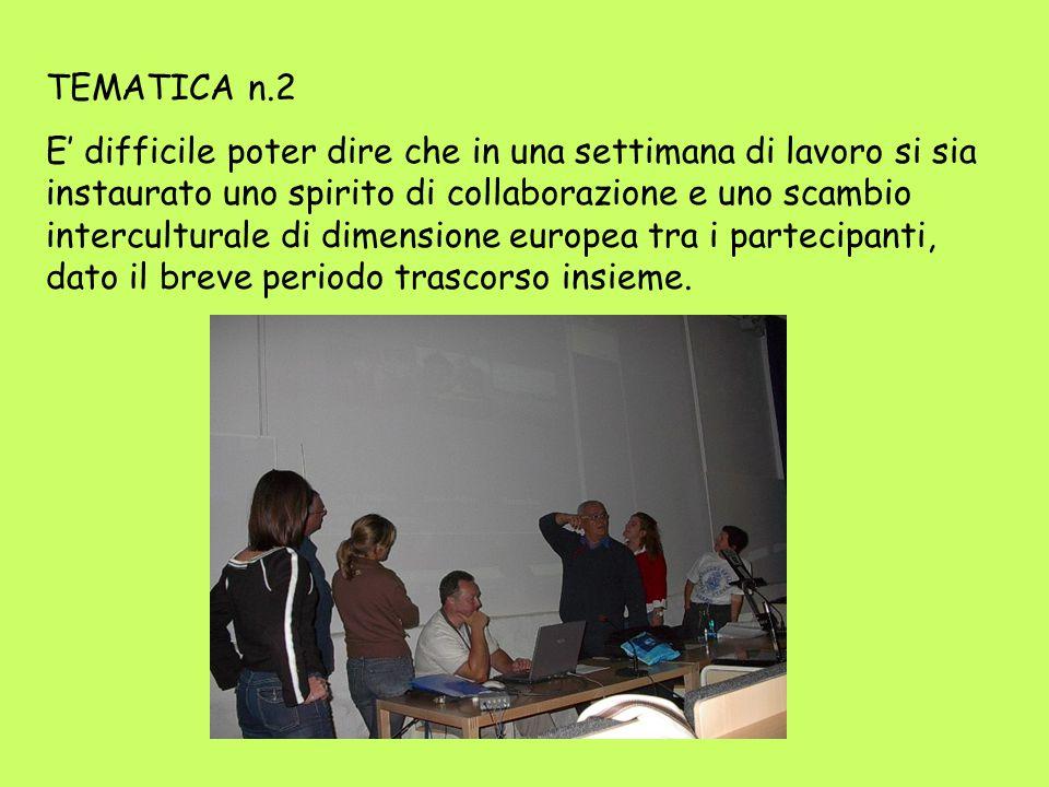 Marisa: Da quest'anno insegno presso il CTP di Prata di PN e mi occupo dell' alfabetizzazione degli studenti stranieri adulti che giungono da ogni par