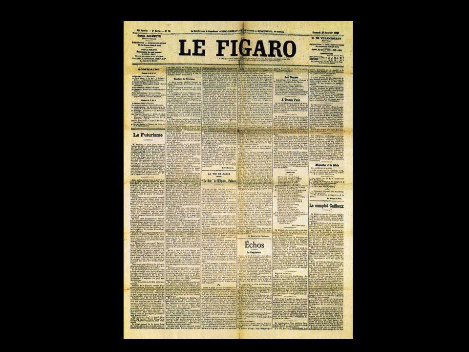 Umberto Boccioni, Testa femminile, 1909-1910Luigi Russolo, Profumo, 1910
