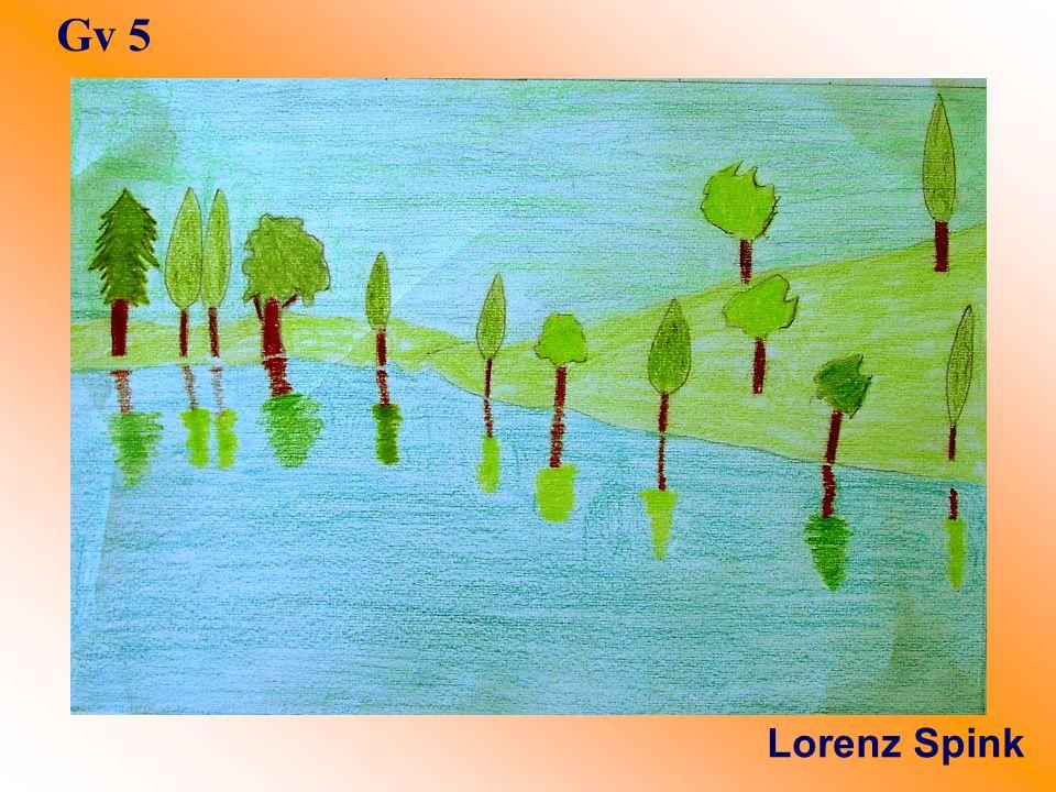 Gv 5 Lorenz Spink