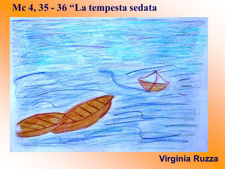 Pur di ritrovarmi laggiù a scherzare con i pesci di Elsa Morante Francesco Fiorentini