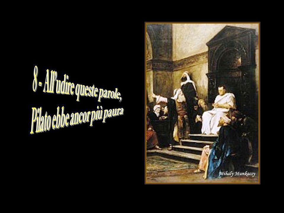 Honorè Daumier