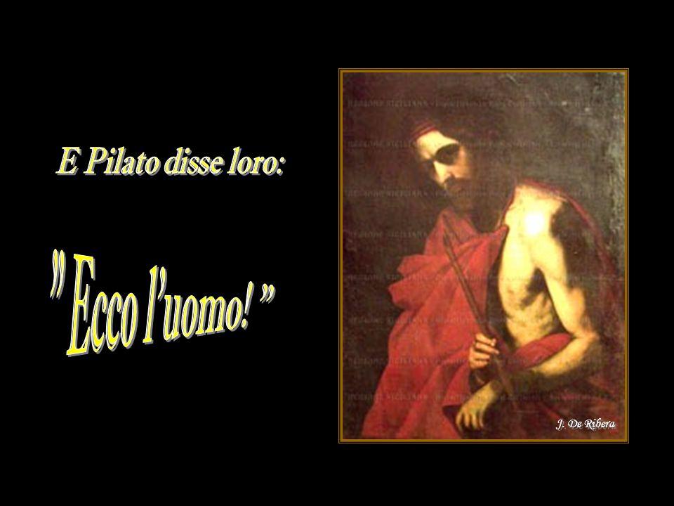 J. De Ribera