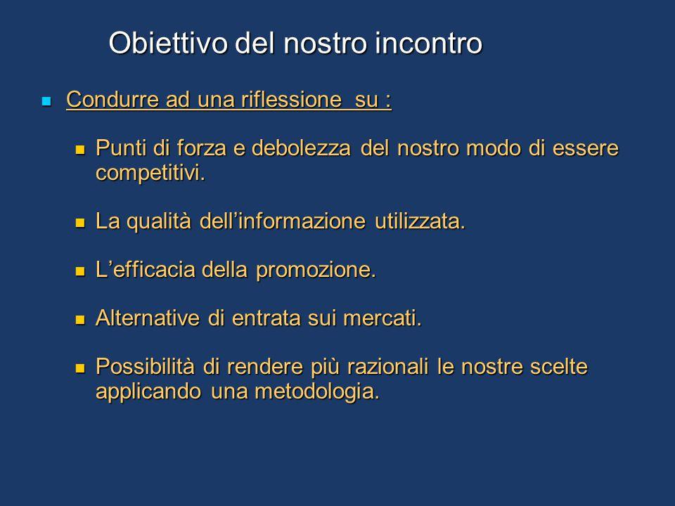  www.iela.org (associazione della logística) (associazione della logística)  www.tradeshowadvisor.com www.tradeshowadvisor.com  www.tradeshowtraining.com www.tradeshowtraining.com  www.tscentral.com www.tscentral.com  www.ufinet.org www.ufinet.org  www.expocentral.com www.expocentral.com  www.eventseye.com www.eventseye.com
