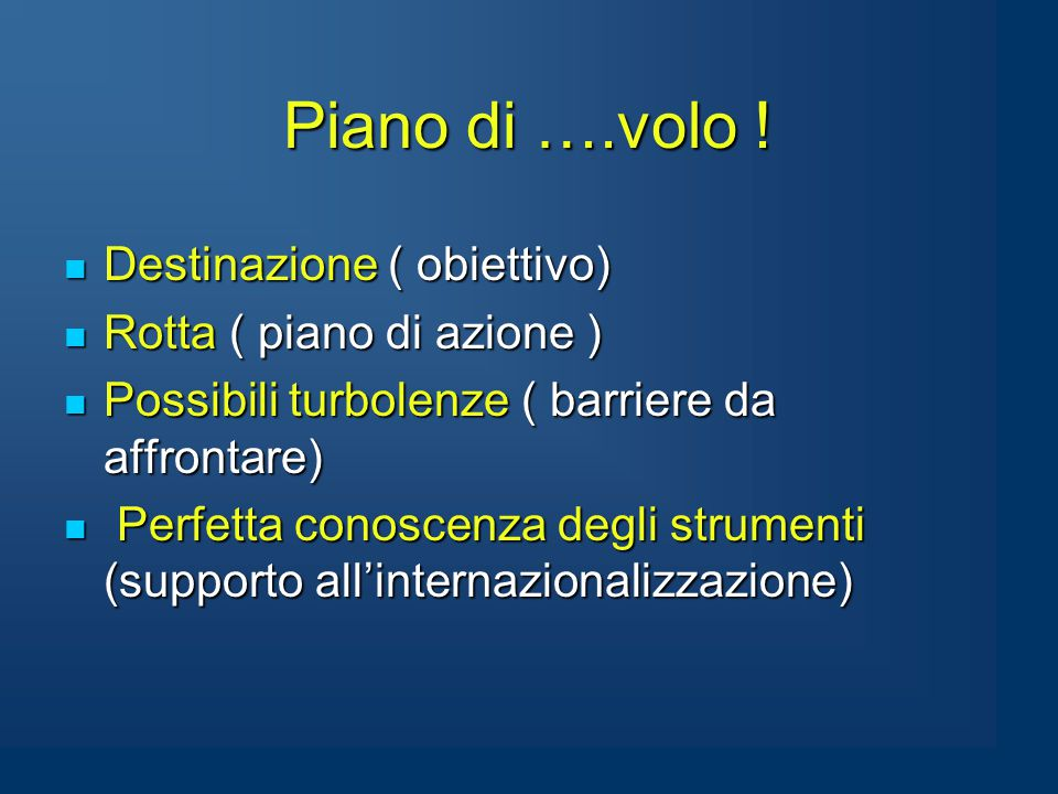 Siti per la contrattualistica old.confindustriamacerata.it/internazionalizzazio ne/4 http://www.cciitalia.org/modellobreve.htm http://www.itint.gov.it/ice/cda/templates/contrattu alistica_restyle.jsp http://www.itint.gov.it/ice/cda/templates/contrattu alistica_restyle.jsp www.bs.camcom.it/./Internazionalizzazione/ BS_ contrattualistica www.bs.camcom.it/./Internazionalizzazione/ BS_ contrattualistica