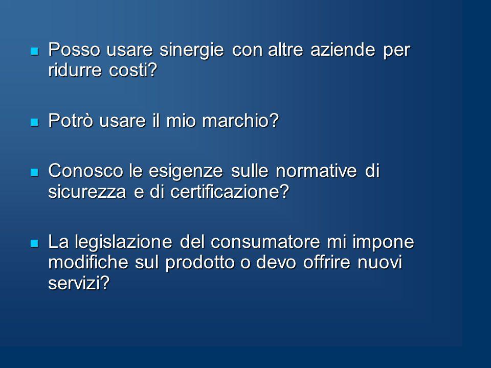 Marchio comunitario http://www.oami.europa.eu/ows/rw/pages/i ndex.it.do http://www.oami.europa.eu/ows/rw/pages/i ndex.it.do Marchio internazionale www.admin.ch/ch/i/rs/i2/0.232.112.3.it.pdf, www.wipo.int, www.wipo.int/madrid/en/index.html www.admin.ch/ch/i/rs/i2/0.232.112.3.it.pdf www.wipo.int www.wipo.int/madrid/en/index.html www.admin.ch/ch/i/rs/i2/0.232.112.3.it.pdf (accordo di Madrid ) www.admin.ch/ch/i/rs/i2/0.232.112.3.it.pdf