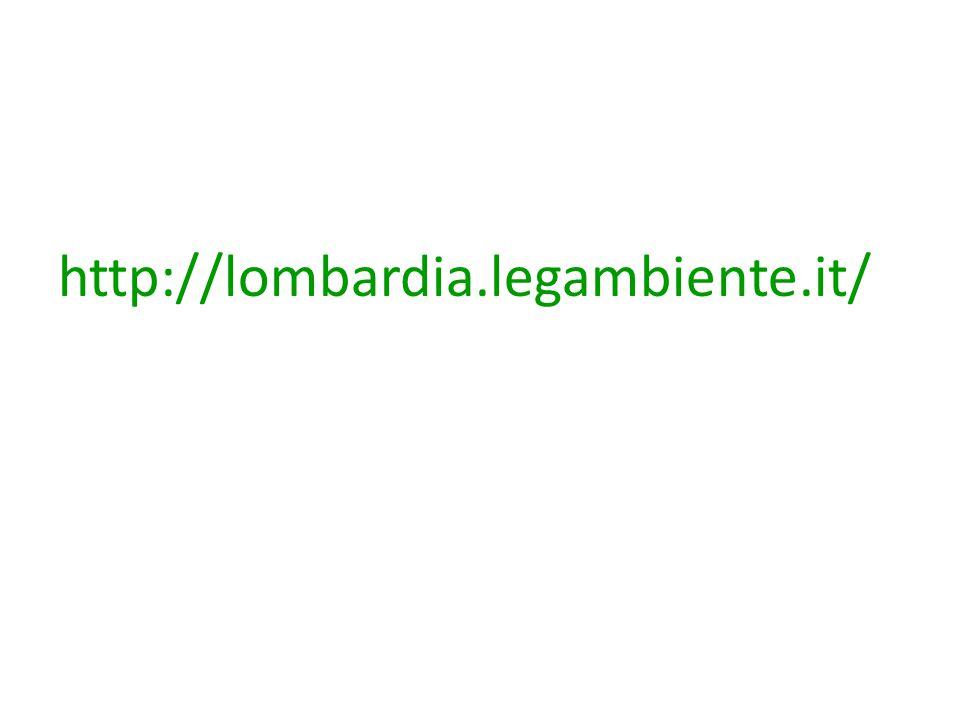 http://lombardia.legambiente.it/