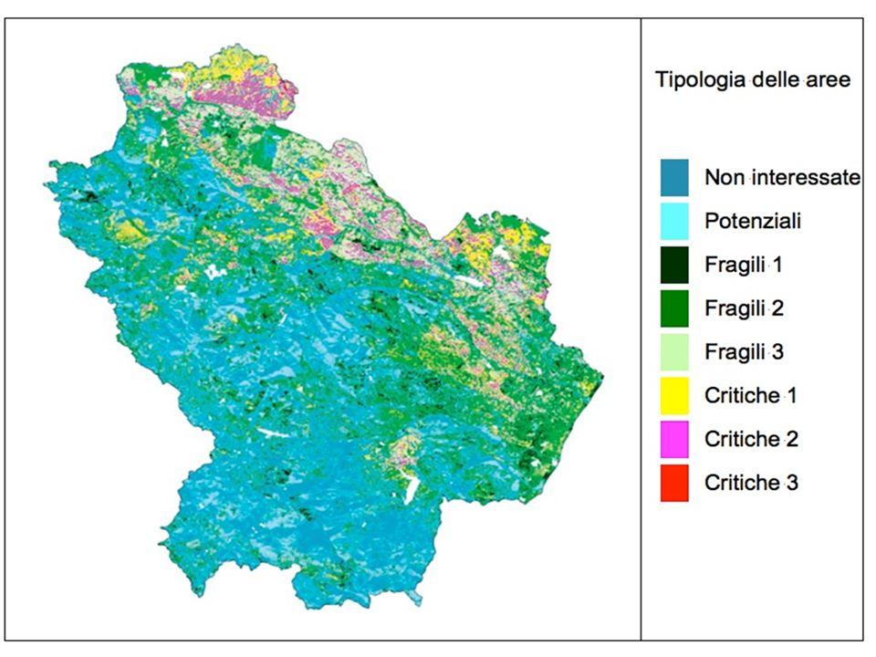 \ QMax = 40 mc/s QMax = 17mc/s Q Max = 28 mc/s QMax = 17 mc/s Il territorio di competenza dell'Autorità di Bacino della Basilicata comprende: Il bacin