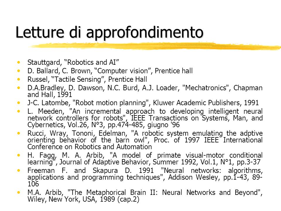 Contatti ARTS Lab - Scuola Superiore Sant'Anna via San Zeno 2, Pisa zProf.