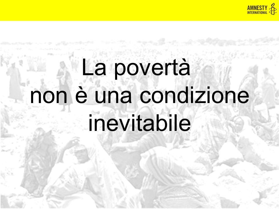 105 su 1000 nati vivi in Mozambico 109 in Somalia 136 inLiberia Italia: 5,51 U.S.A.