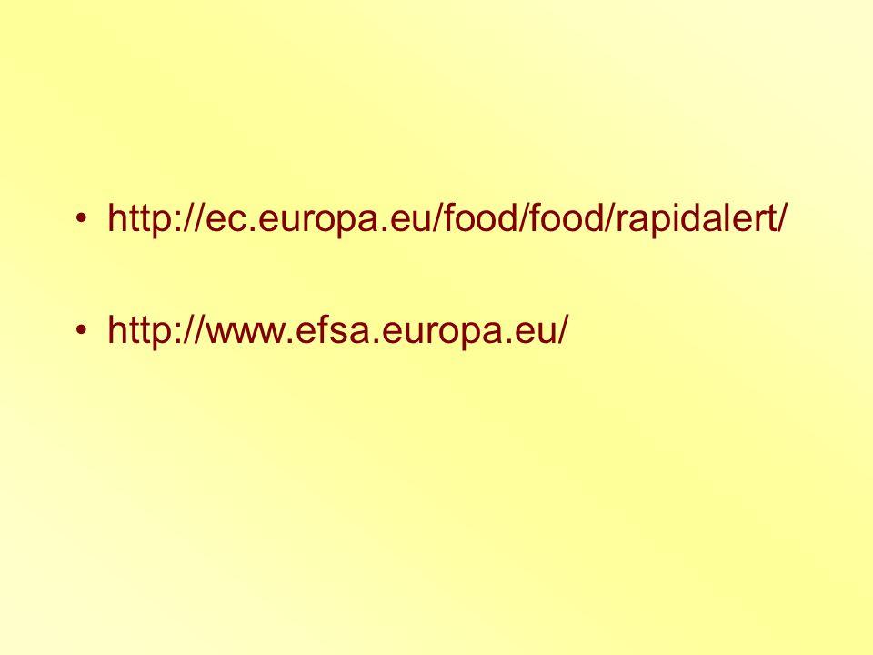 COMPITI DEL SIAN Controllo ufficiale dei prodotti alimentari e dei requisiti strutturali e funzionali delle imprese di produzione, preparazione, confezionamento, deposito, trasporto, somministrazione e commercio di prodotti alimentari di competenza e bevande.
