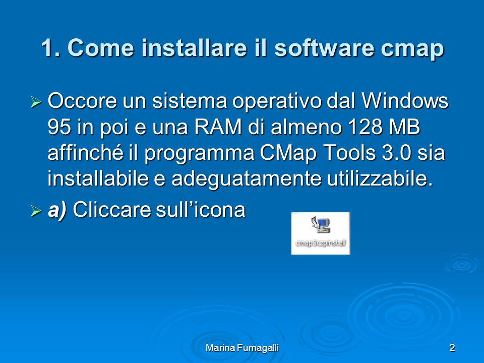 Marina Fumagalli23  È più pratico usare CTRL-T per far comparire tale finestra, nelle operazioni di formattazione.