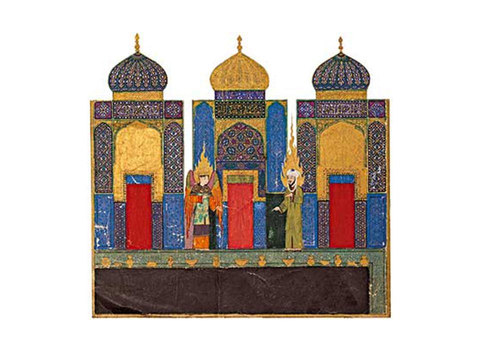 Diffusione delle quattro scuole giuridico-teologiche sunnite La hanafita, scuola dominante ai tempi degli Abbasidi e poi degli Ottomani, è oggi la più diffusa nel mondo musulmano.