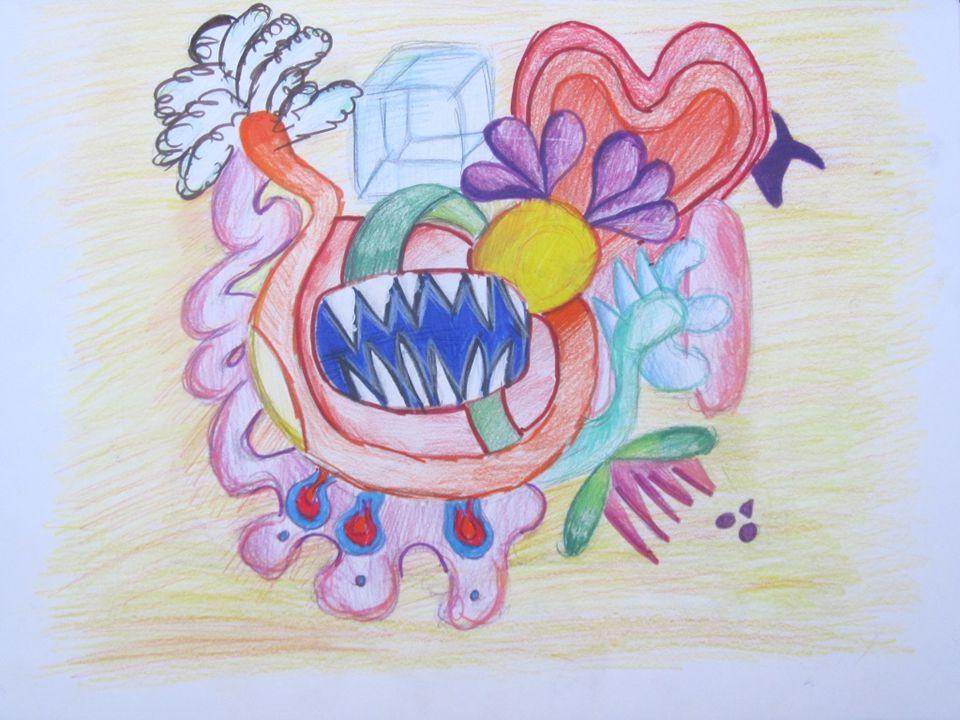 LE ĔMPANĀDAS DELLA MAMMA (Viola Bonfiglio) LE ĔMPANĀDAS SONO UN TIPICO CIBO ARGENTINO. QUANDO LE ASSAGGIO RESTO SEMPRE SORPRESA DALLA CONSISTENZA: CRO