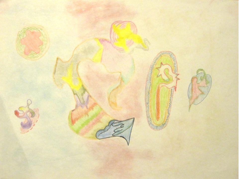 LASAGNA AL PESTO (Alexandra Ene) LE LASAGNE AL PESTO FATTE DA MIA MAMMA LE ADORO, PRENDO UNA FORCHETTA E LE METTO IN BOCCA. SENTO UN MISCUGLIO DI SAPO