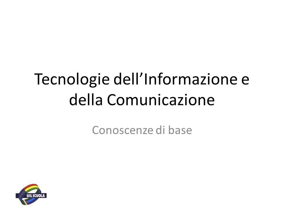 Interconnessione di LAN, MAN e WAN 12