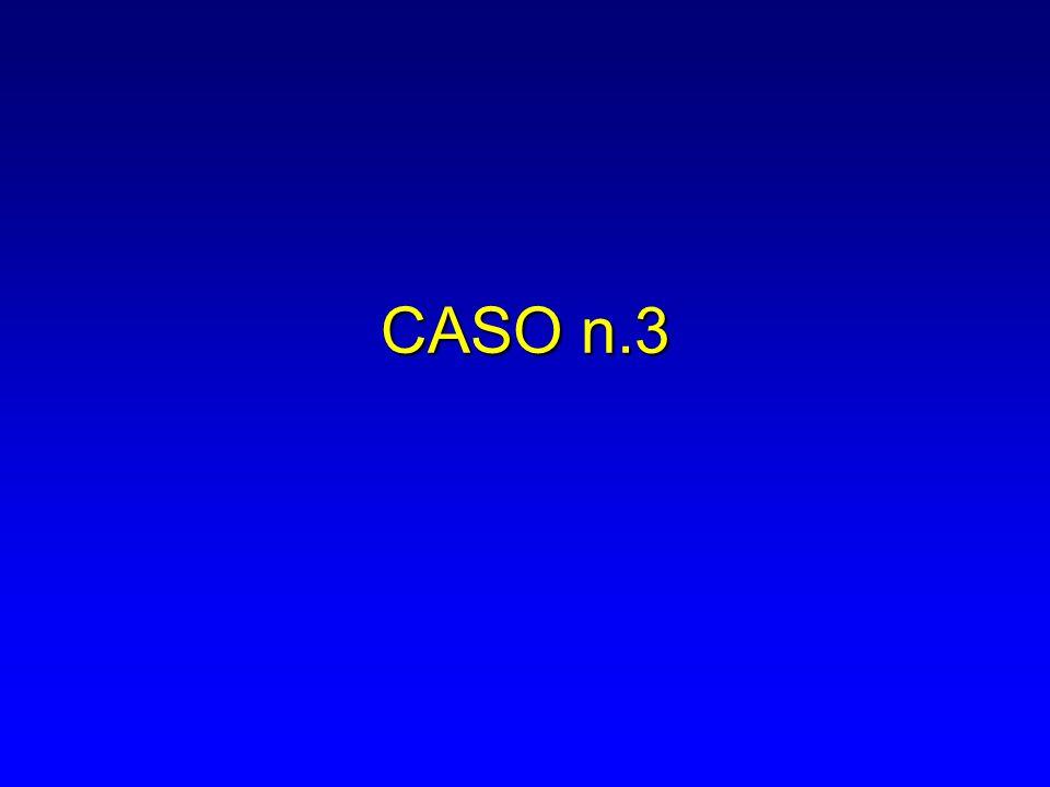 CASO n.3