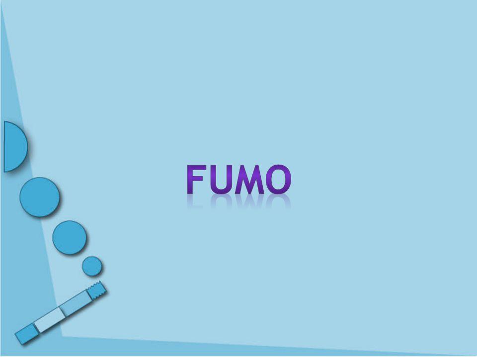 Rischio di morte per tumore all'esofago in relazione al numero di sigarette giornaliere e al consumo di alcol L'etanolo può facilitare l'ingresso nelle cellule di sostanze cancerogene, solubilizzandole e aumentandone la biodisponibilità.