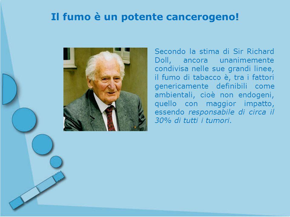 Bioattivazione dei cancerogeni bioattivatore velocebioattivatore lento precancerogeno cancerogeno
