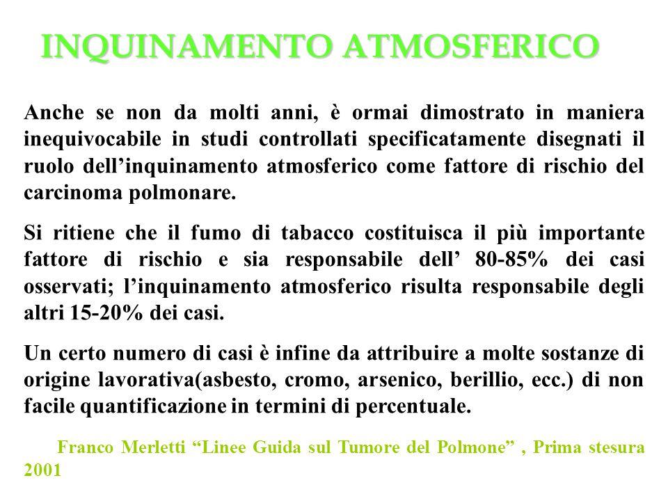 Inquinamento Acustico Rumore Nell'adulto è causa di sordità, problemi nervosi, ansia, insonnia,ecc.