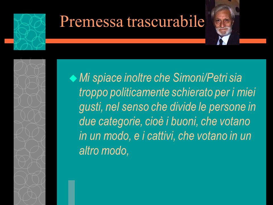 Lo sviluppo delle indagini u Cioè l'amante di Elena, la moglie di Malossini, non era Piero Dini, ma Daniele Fasson, proprio il conoscente di Petri che gli aveva consigliato di darsi alla pipa al posto della sigaretta.