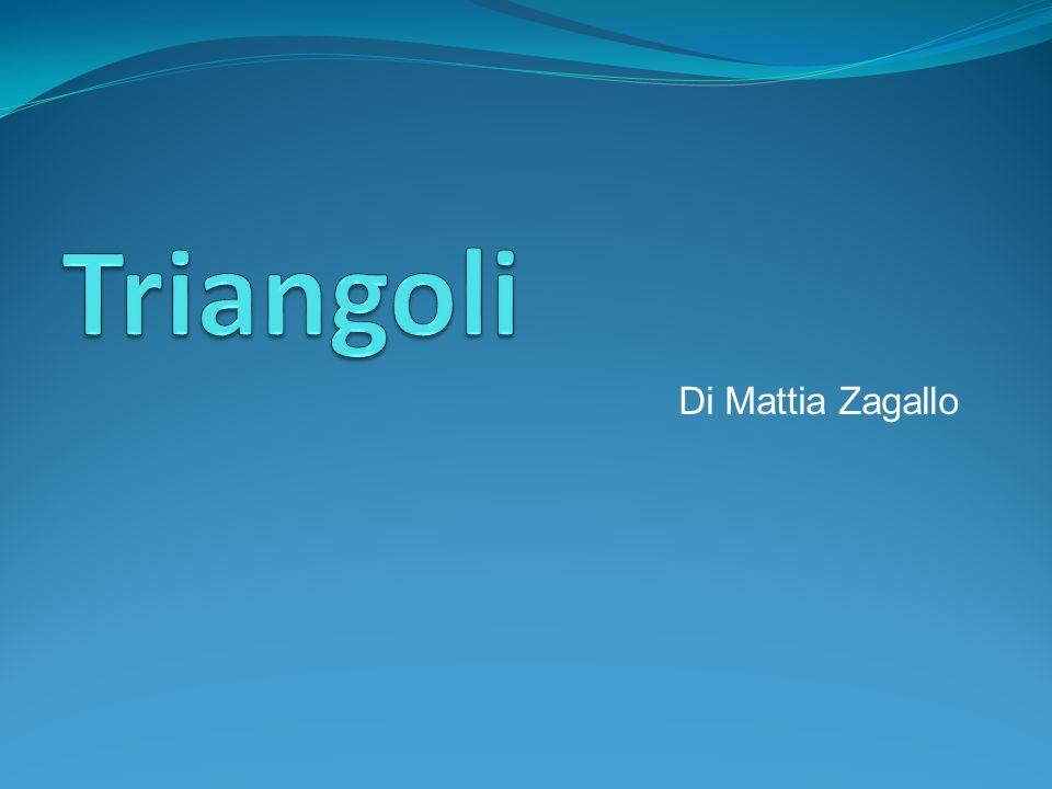 Di Mattia Zagallo