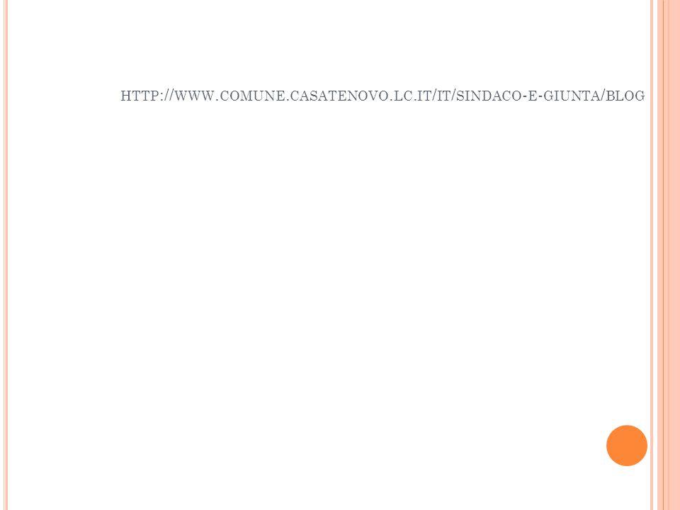 I L CONSIGLIO COMUNALE FILIPPO GALBIATILUCIANO ZARDIRODOLFO COGLIATIMARTA COMI ALFIO SIRONIDINO PIROVANONICOLA LABADIADARIO BRAMBILLA MARA BIFFIENRICA