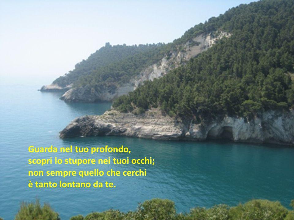 GARGANO e DINTORNI dejacovo@libero.it