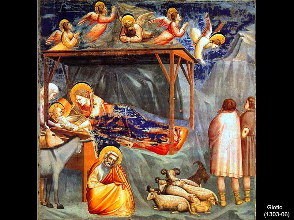 Petrus Christus (1452)(1465)