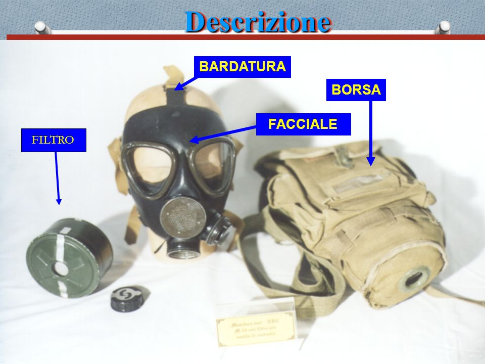 ORGANIZZAZIONE DI VOLONTARIATO PROTEZIONE CIVILE SETTIMO SAN PIETRO CAGLIARI GRAZIE PER LA CORTESE FINE 1^ PARTE Presentazione in power point Relatore Lgt.