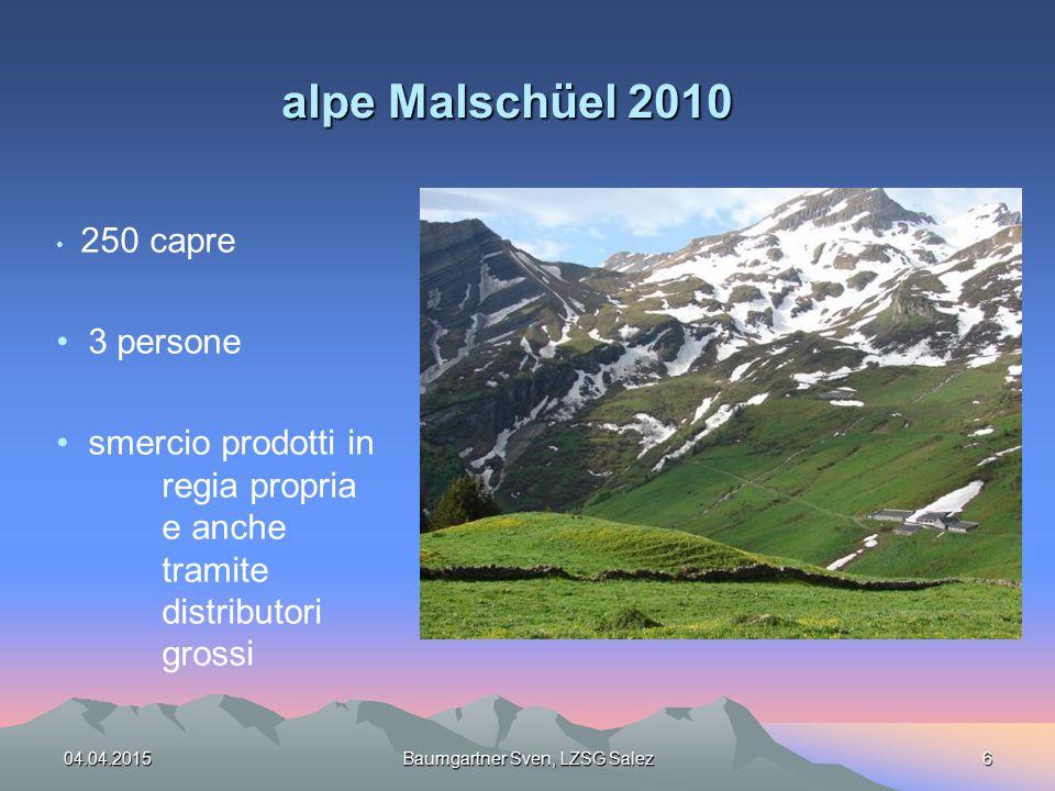 alpe Malschüel 2010 250 capre 3 persone smercio prodotti in regia propria e anche tramite distributori grossi 04.04.2015Baumgartner Sven, LZSG Salez6