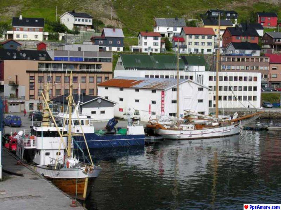 BergenBergen