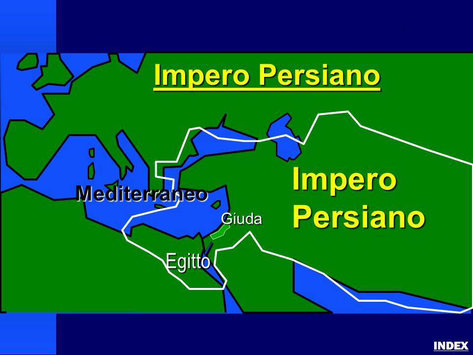 Persian Empire INDEX Impero Persiano ImperoPersiano Giuda Egitto Mediterraneo