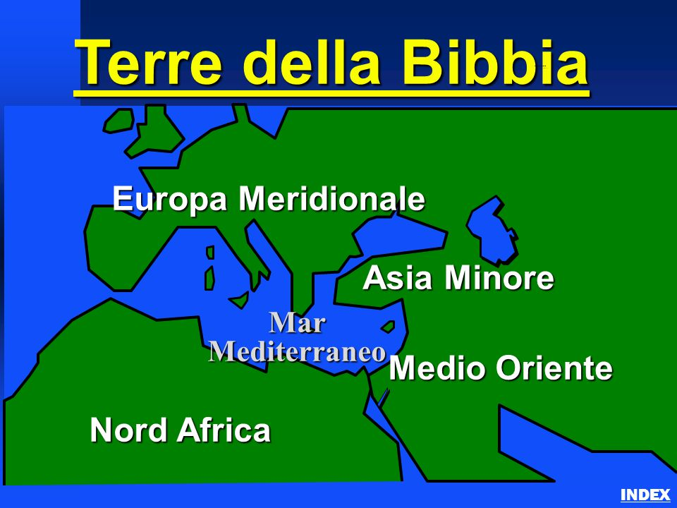 Egitto Nilo Delta del Nilo Mar Mediterraneo Sinai Canaan I Viaggi di Giuseppe in Egitto Giuseppe venduto a degli Ismaeliti Potifar e Faraone Joseph's Journey to Egypt INDEX