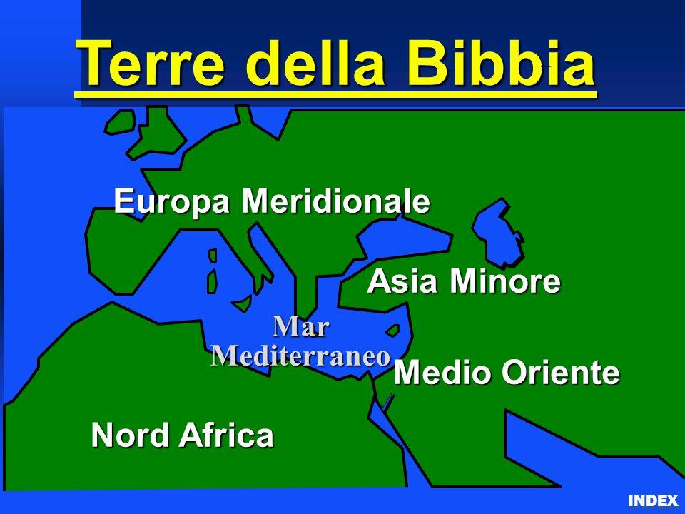 Le 7 Chiese dell'Asia 1 Pergamo 2 Tiatiri 3 Sardi 4 Smirne 5 Filadelfia 6 Efeso 7 Laodicea 1 2 3 4 6 5 7 7 Churches of Asia (Revelation) INDEX